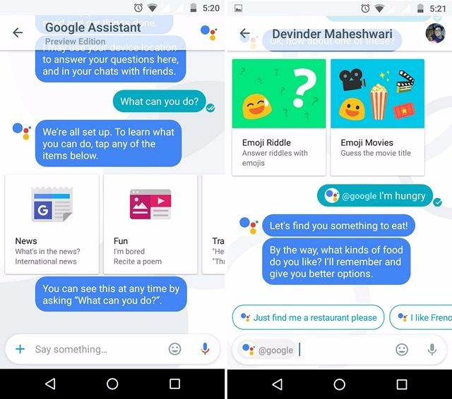 google-allo-google-assistant-compressed