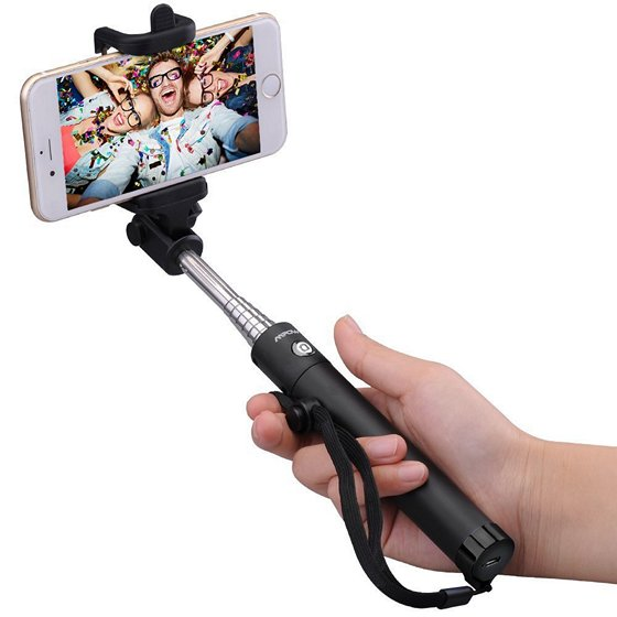 Amazon Iphone Selfie Stick