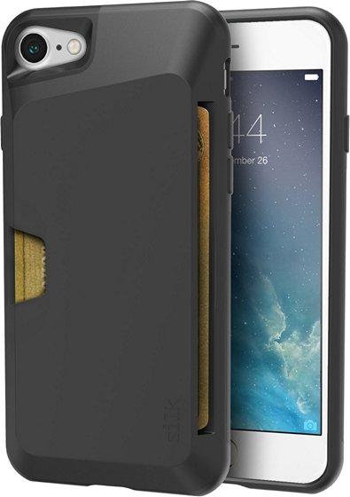 silk-wallet-iphone-7-case