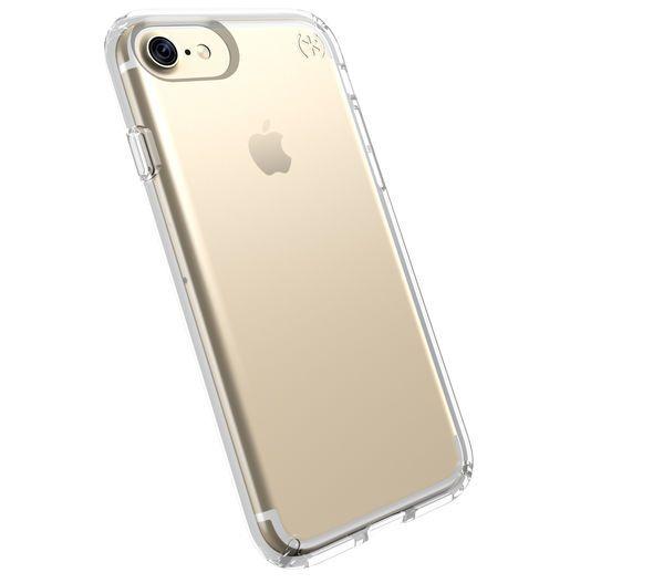speck-presidio-clear-iphone-7-case