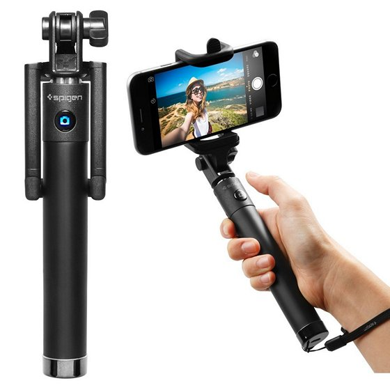 spigen-selfie-stick-iphone-7-and-7-plus