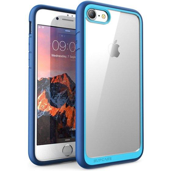 supcase-bumper-iphone-7-and-7-plus-case