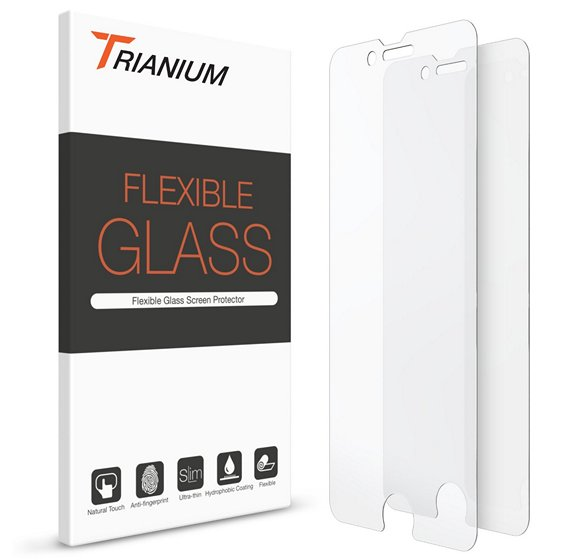 tranium-soft-glass-iphone-7-plus-screen-protector
