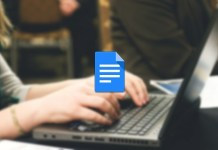 useful-google-docs-add-ons