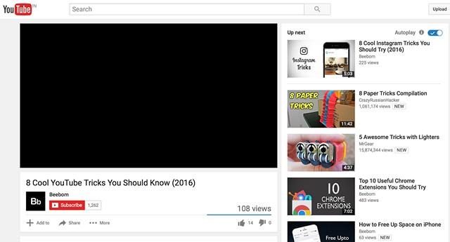 So beheben Sie YouTube-Videos, die nicht auf Android, iPhone, PC oder Mac abgespielt werden