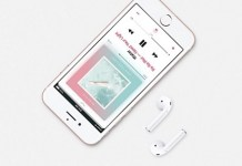 best-lightning-headphones-for-iphone-7-and-7-plus