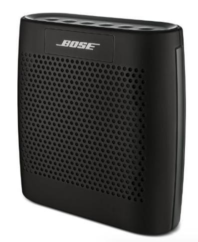 bose-sound-link