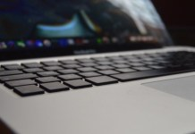 custom-keyboard-shortcuts-on-mac-featured-image