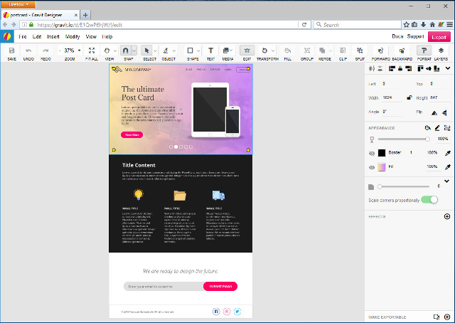 6 best sketch alternatives for windows and linux beebom