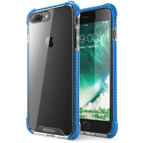 iphone 7 plus bumper amazon