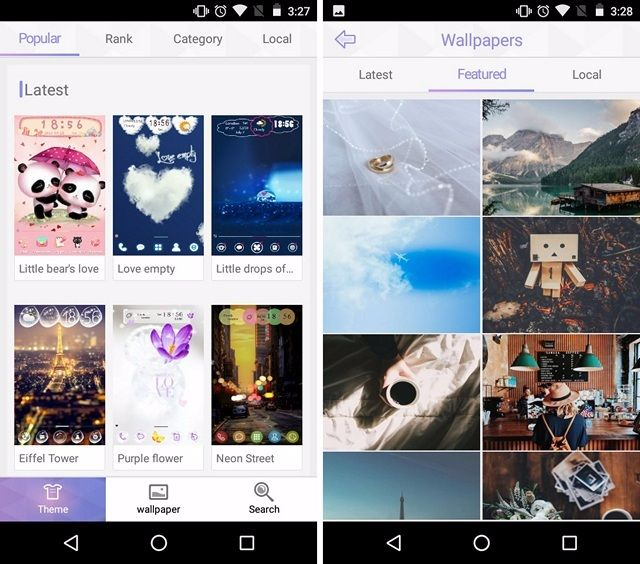 91-launcher-pro-themes-and-wallpaper-compressed