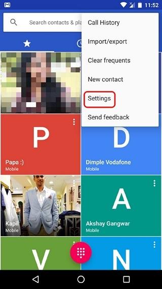 configuración-del-teléfono-android