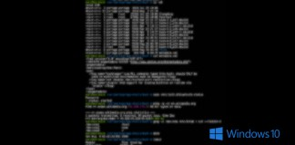 how-linux-bash-shell-works-on-windows-10