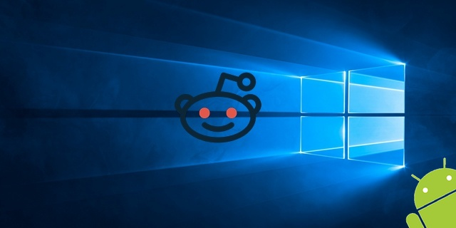 How to set reddit wallpapers as background on pc and - Android wallpaper reddit ...