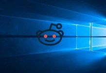how-to-set-reddit-wallpapers-as-background-on-pc-and-android-automatically