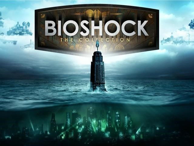 bioshock-collection