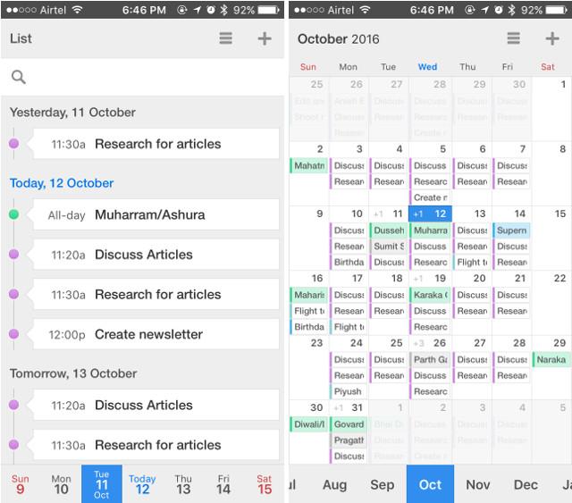 calendars-two