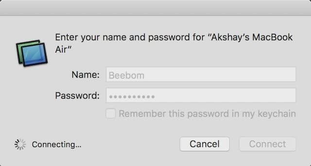 ingrese-nombre-de-usuario-e-login