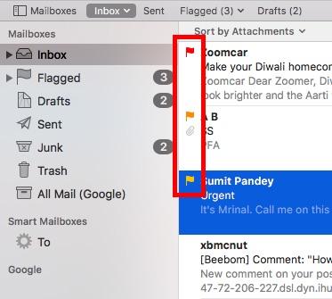 flag-emails