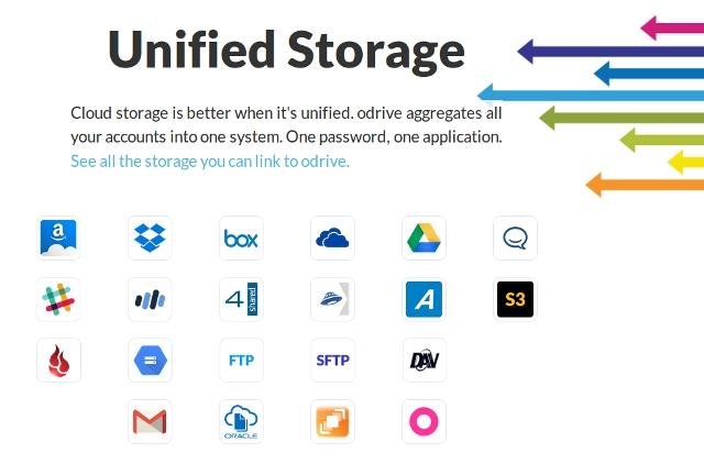 linux-backup-software-odrive