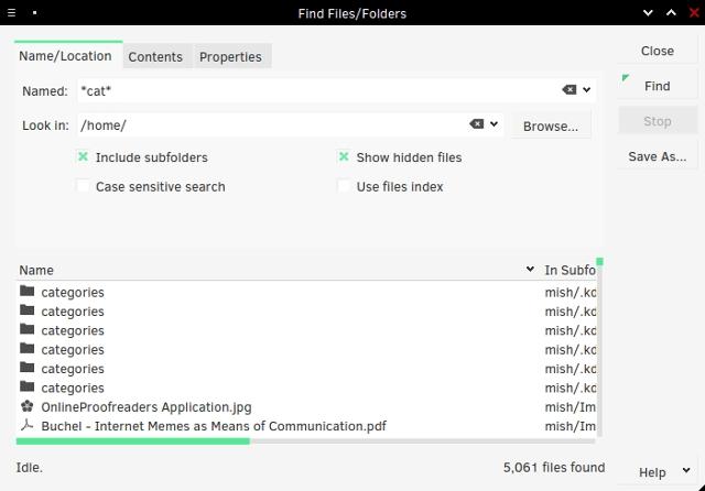 linux-find-files-kfind