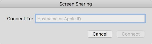 screen-sharing-hostname