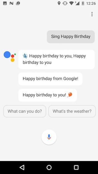sing-happy-birthday