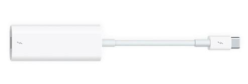 12 USB-Typ-C-Zubehör für das neue MacBook Pro