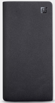 10-power-bank-oneplus