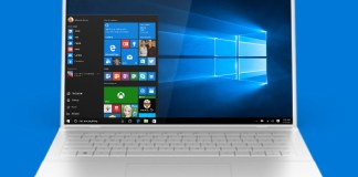 15-must-have-windows-software-you-should-use
