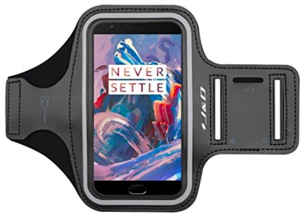 2-oneplus-arm-band