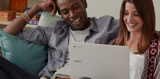 are-chromebooks-worth-replacing-your-windows-or-mac-laptop