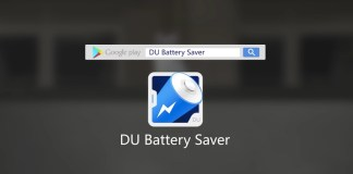 du-battery-saver-for-android-review-fix-battery-woes-on-android