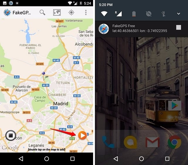fake-gps-location-android-compressed