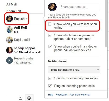 gmail-hangouts-last-seen