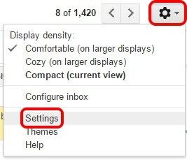 gmail-settings-web