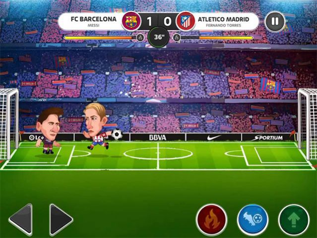 head-soccer-laliga-2016