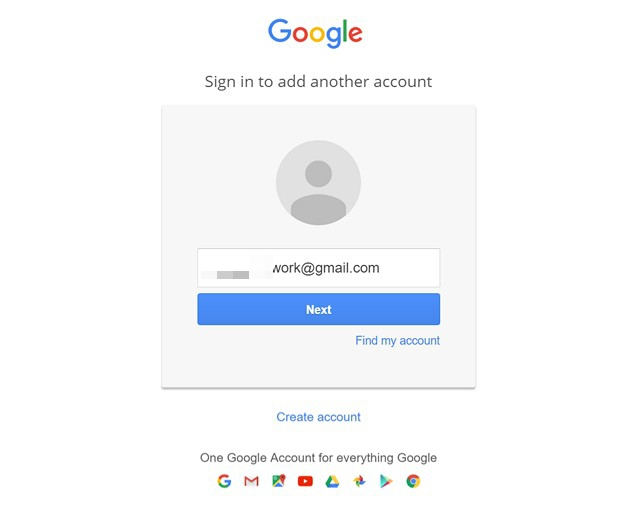 sign-in-gmail