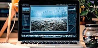 batch-resize-and-convert-images-in-macos-sierra