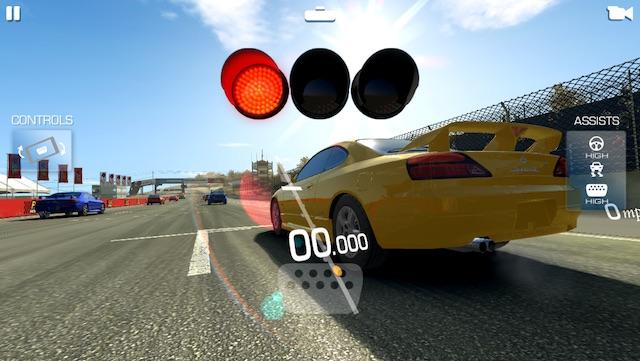 Top #5 Best Racing Games for iPhone (2019) - Tech Urdu best racing games for iPhone