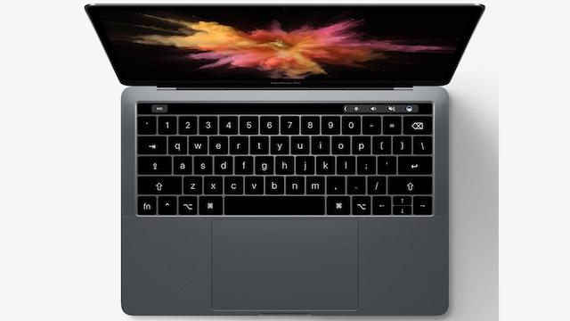 barra-táctil-en-demo-macbook