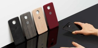 best-moto-z-play-cases-and-covers