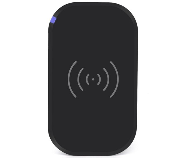 choetech-wireless-charging-pad
