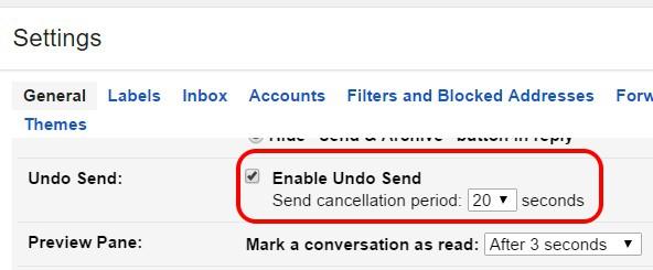 gmail-undo-send-period