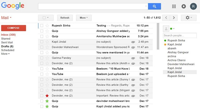 gmail-right-side-chat