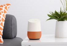 how-to-set-up-and-use-google-home-outside-us