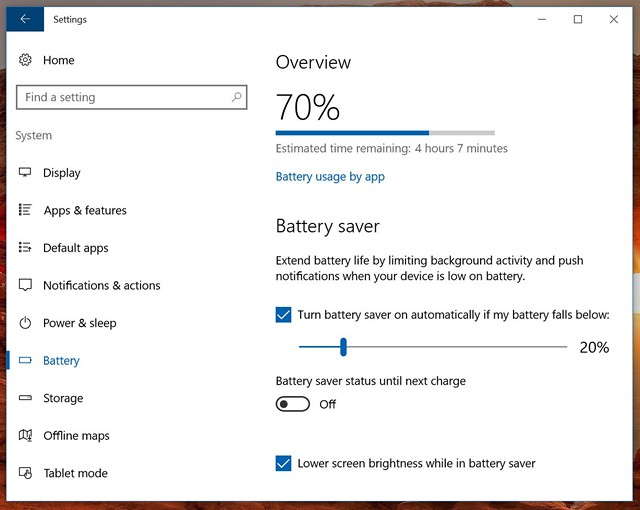 windows-10-battery-settings