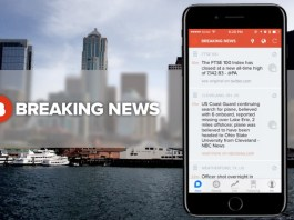 breaking-news-alternative