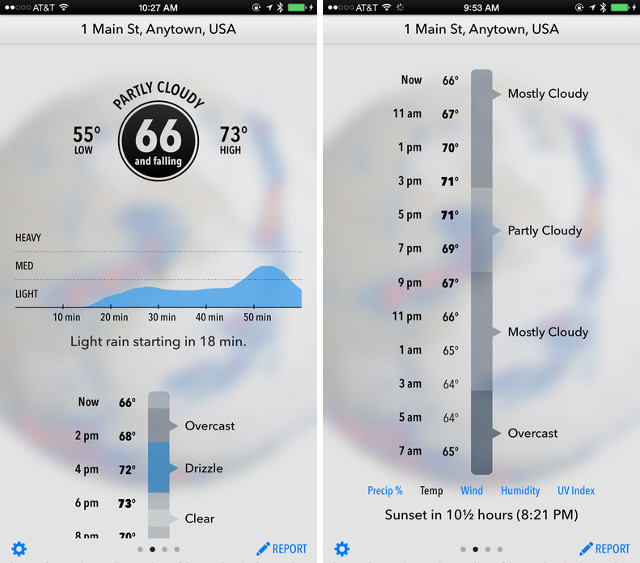 dark-sky-weather-apps-for-iphone