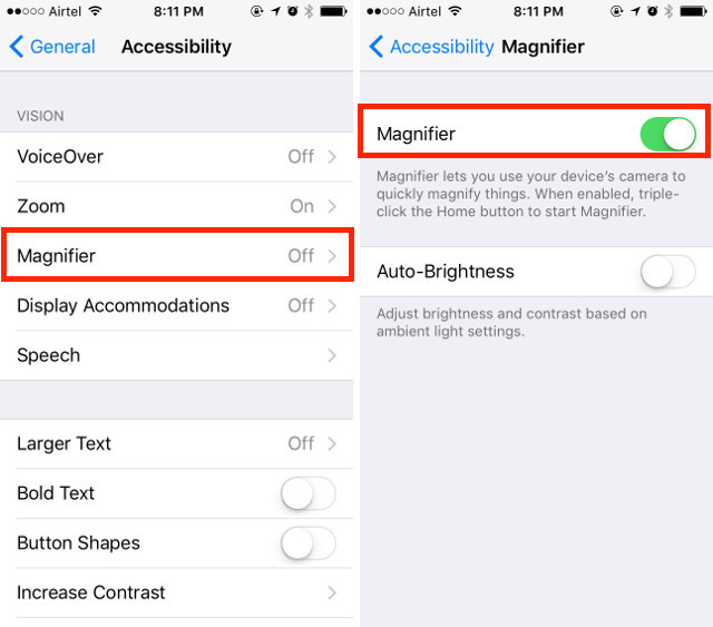 enable-magnifier-step-2